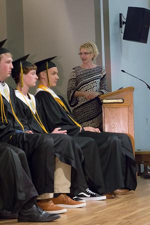 CCS Graduation 2017 - 048