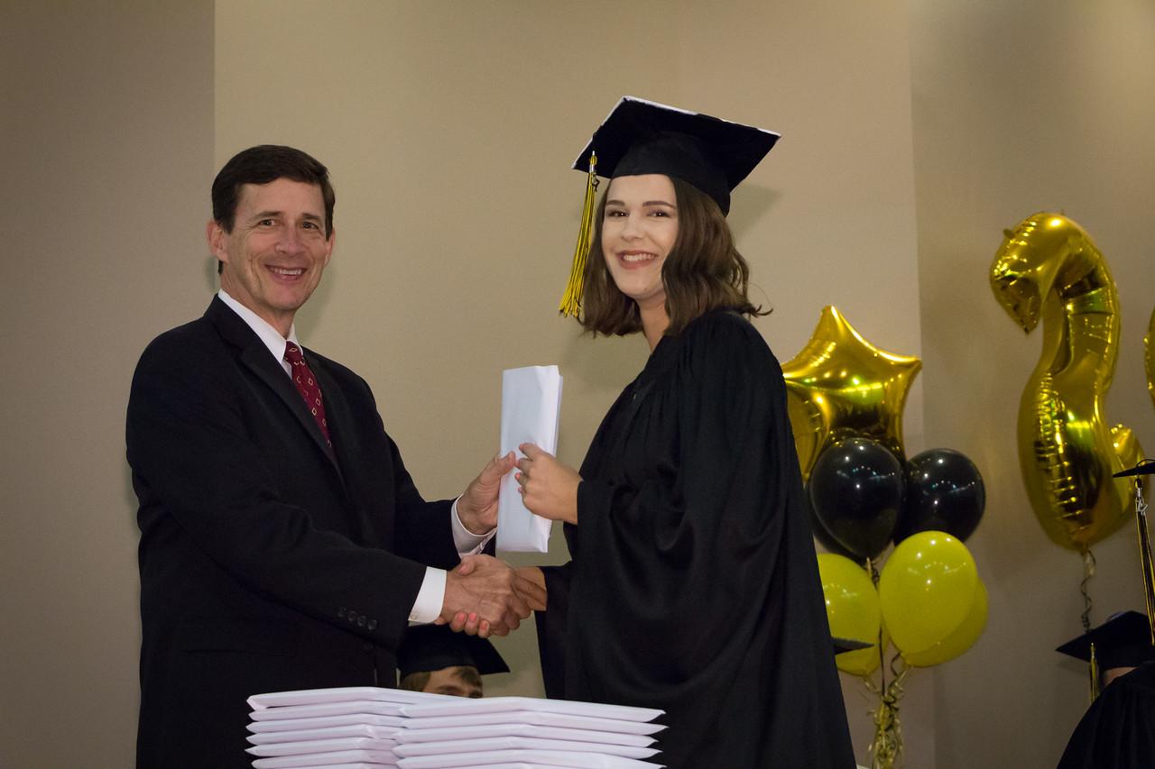 CCS Graduation 2017 - 108