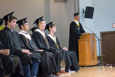 CCS Graduation 2017 - 008