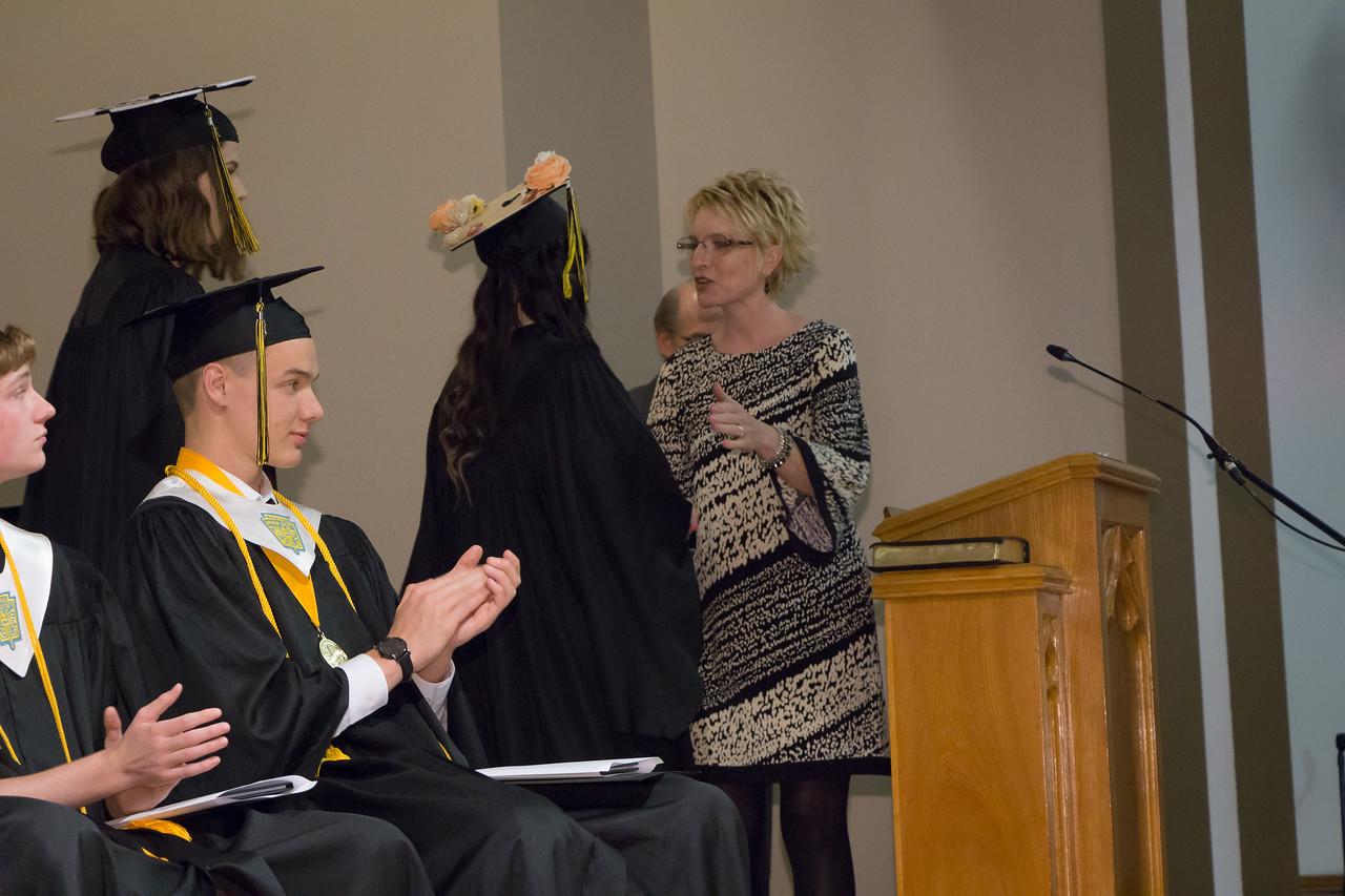 CCS Graduation 2017 - 098