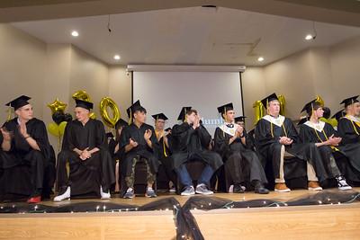 CCS Graduation 2017 - 020