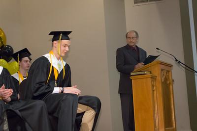 CCS Graduation 2017 - 043