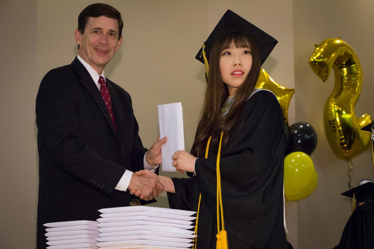CCS Graduation 2017 - 129