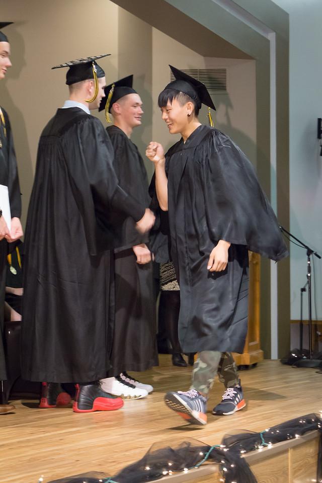 CCS Graduation 2017 - 080