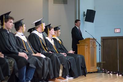 CCS Graduation 2017 - 004