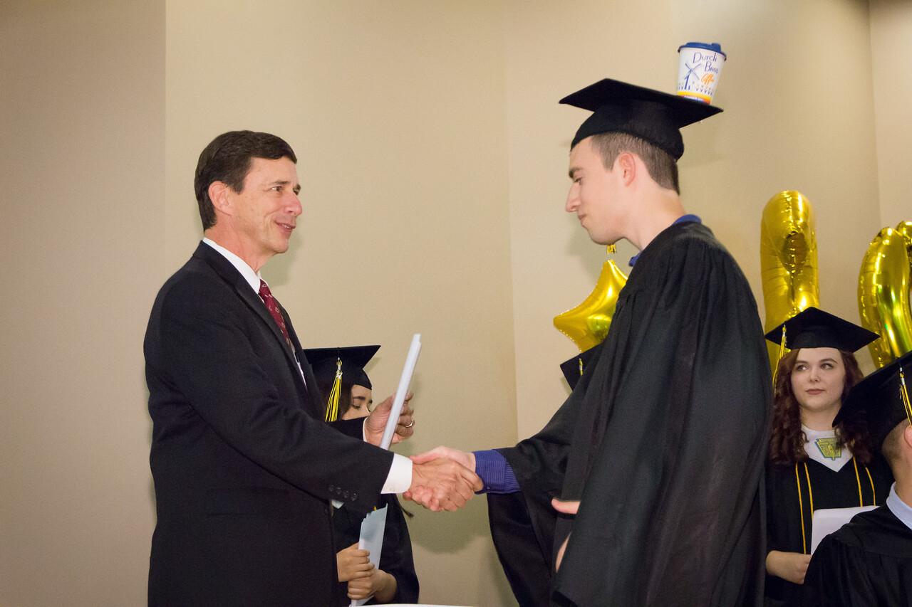 CCS Graduation 2017 - 215