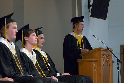 CCS Graduation 2017 - 013