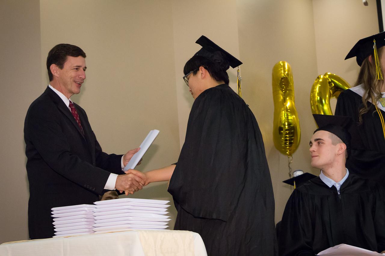 CCS Graduation 2017 - 120