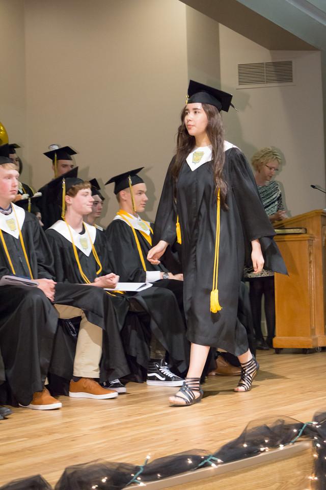 CCS Graduation 2017 - 205