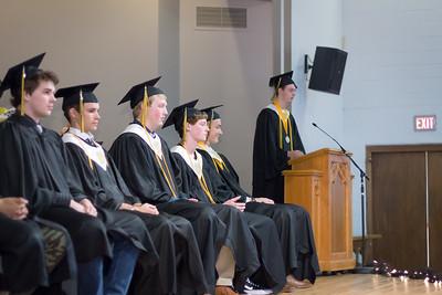 CCS Graduation 2017 - 009