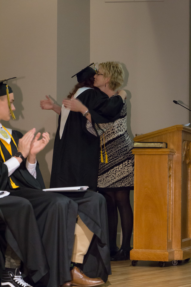 CCS Graduation 2017 - 185