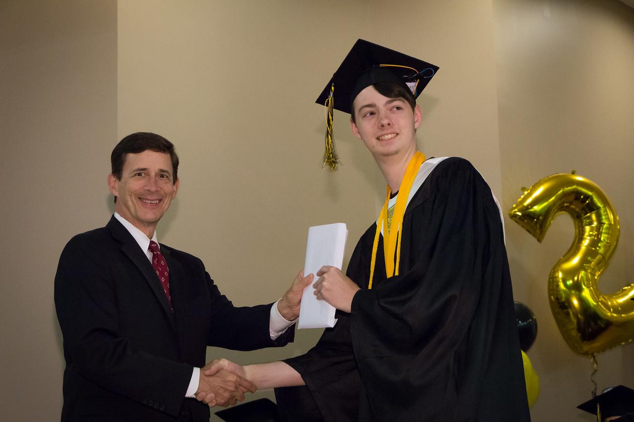 CCS Graduation 2017 - 097