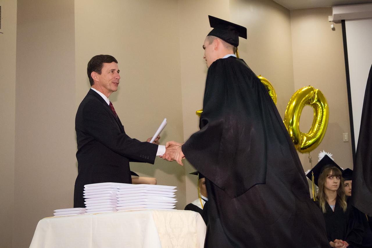 CCS Graduation 2017 - 091