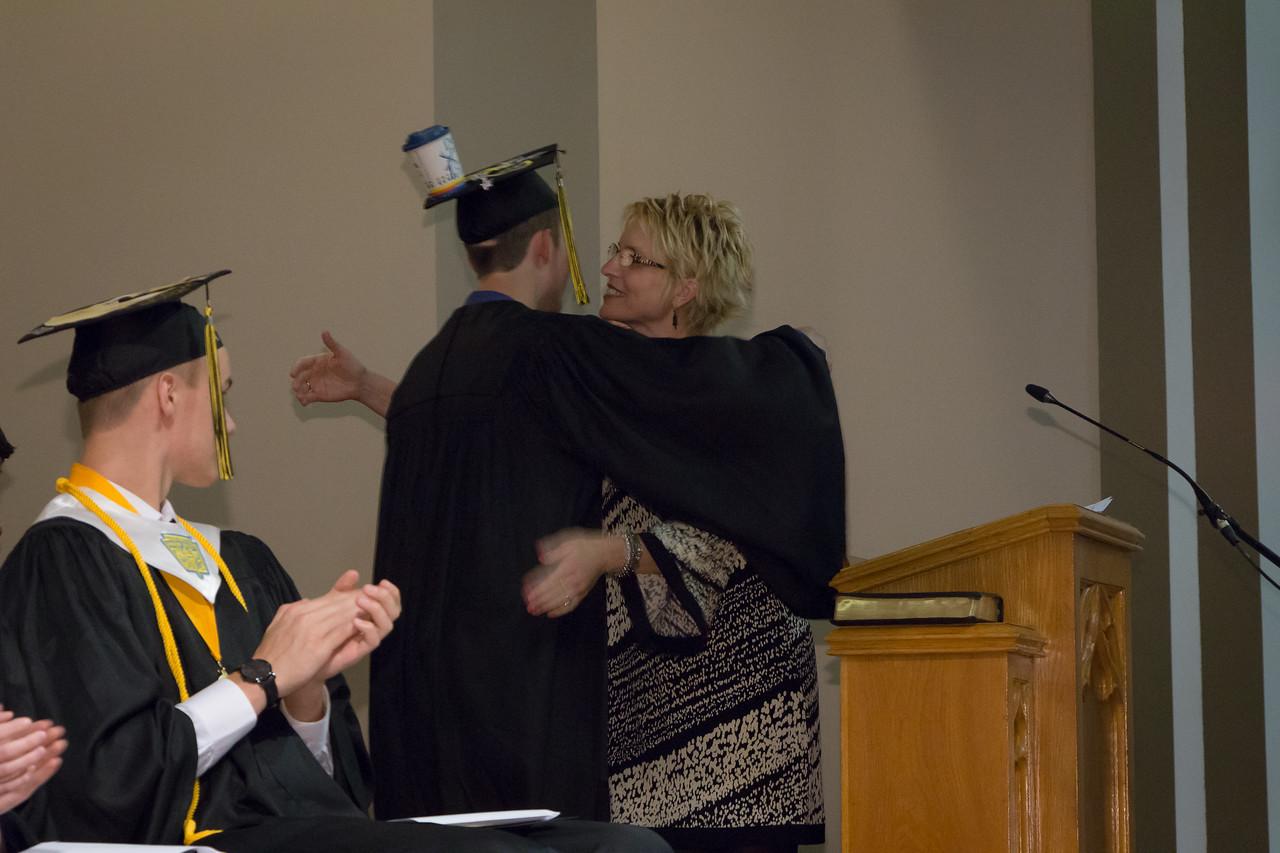 CCS Graduation 2017 - 211