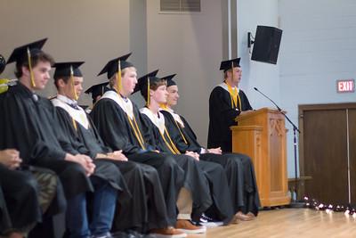 CCS Graduation 2017 - 012