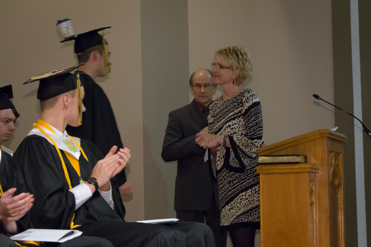 CCS Graduation 2017 - 210