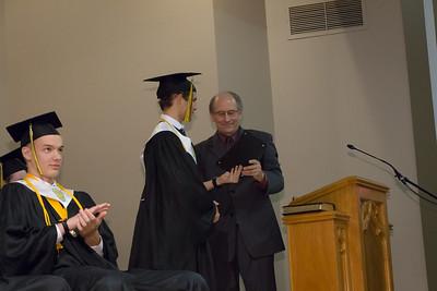 CCS Graduation 2017 - 038