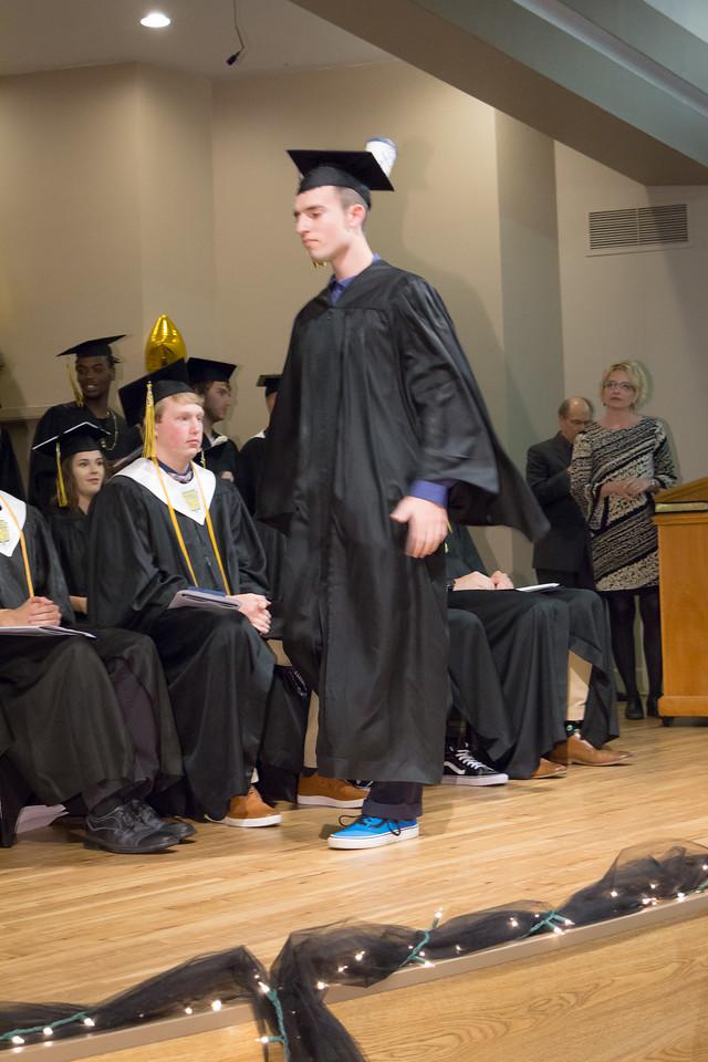 CCS Graduation 2017 - 214