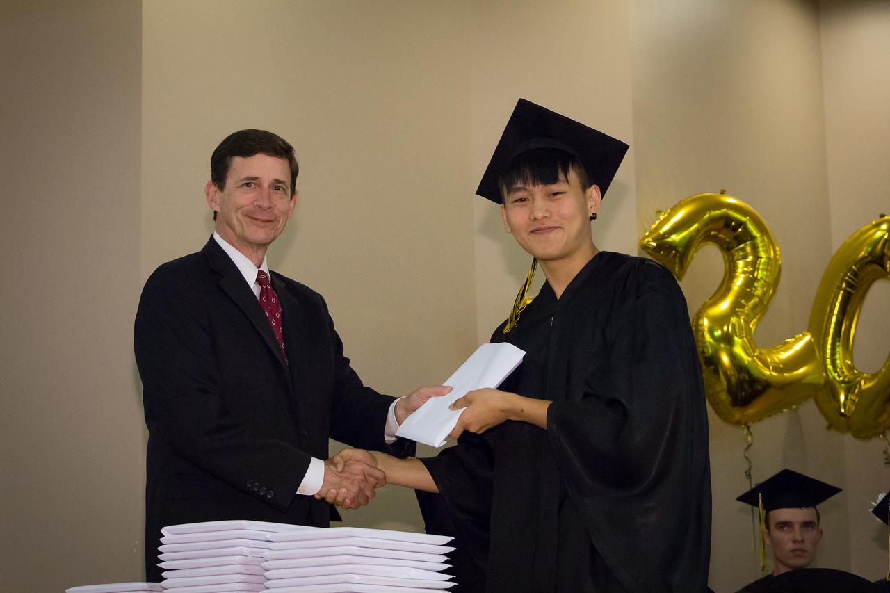 CCS Graduation 2017 - 083