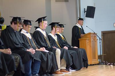 CCS Graduation 2017 - 005