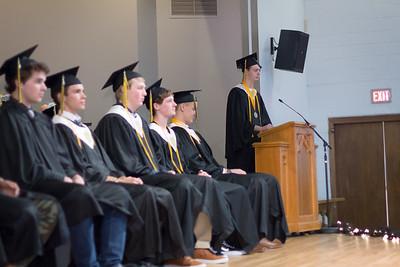 CCS Graduation 2017 - 011