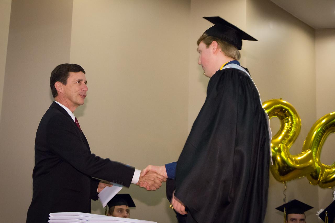 CCS Graduation 2017 - 061