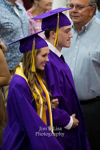 CCS Graduation 2017