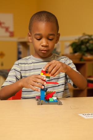 CCSA ADEIN PUZZLE LEGO (16 of 17)