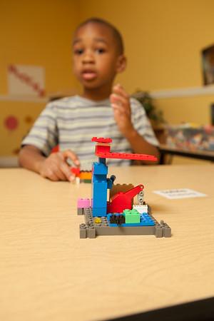 CCSA ADEIN PUZZLE LEGO (15 of 17)