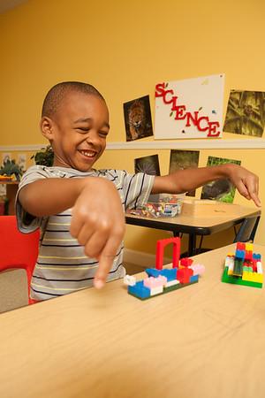 CCSA ADEIN PUZZLE LEGO (17 of 17)