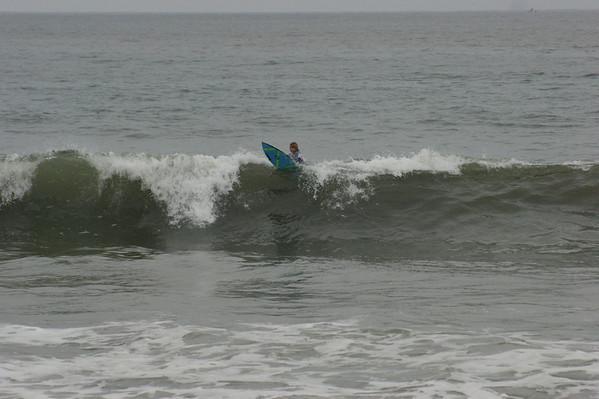 September 2009 CCSA Summer Series