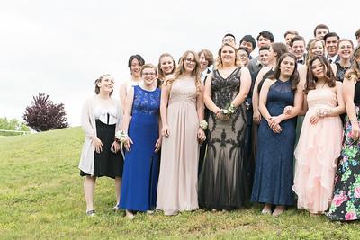 Formal Ball 2017-204