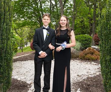 Formal Ball 2017-49