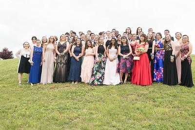 Formal Ball 2017-183