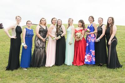 Formal Ball 2017-255