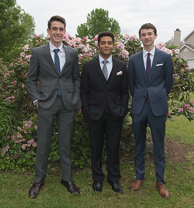 Formal Ball 2017-10