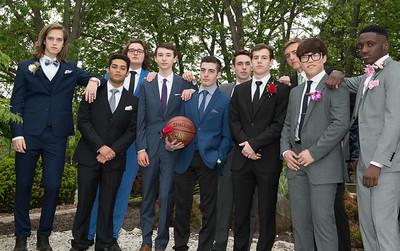 Formal Ball 2017-356