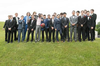 Formal Ball 2017-148