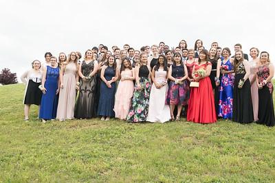 Formal Ball 2017-185