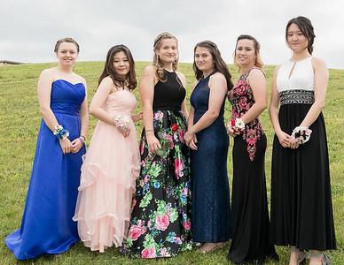 Formal Ball 2017-230