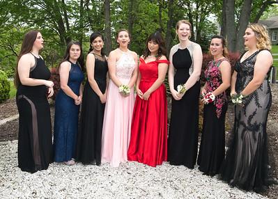 Formal Ball 2017-89