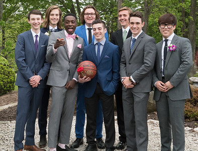 Formal Ball 2017-326