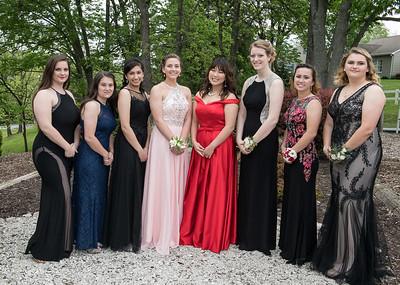 Formal Ball 2017-92