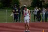 Boys 4 X100 Meter Finals-6118