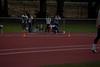Boys 4 X100 Meter Finals-6120