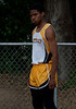 Boys 4 X100 Meter Finals-6113