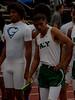 Boys 4 X100 Meter Finals-6094