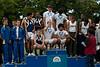Boys 4 X100 Meter Finals-6166