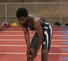 Boys 4 X100 Meter Finals-7188