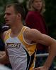 Boys 4 X100 Meter Finals-6102
